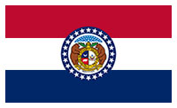 flag-of-missouri-state-flag-200x122
